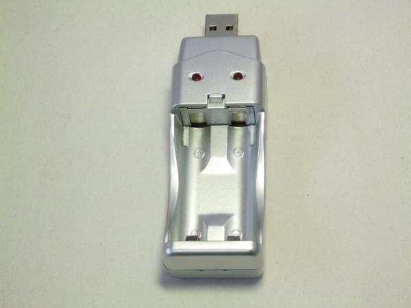 microusb充电接线图;